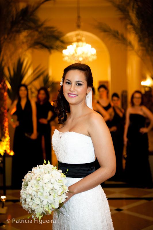Foto de casamento 0382 de Nina e Guga. Marcações: 24/09/2011, Casamento Nina e Guga, Rio de Janeiro.