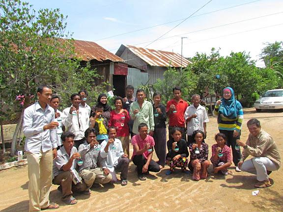 Cambodia_5295.jpg
