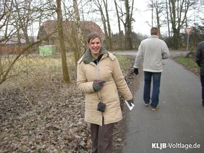 Boßeln 2006 - CIMG0516-kl.JPG