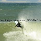 _DSC0245.thumb.jpg