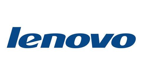 Lenovo-Logo.jpg