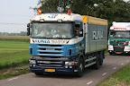 Truckrit 2011-073.jpg