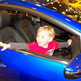 Houston Auto Show 2015 - 116_7362.JPG
