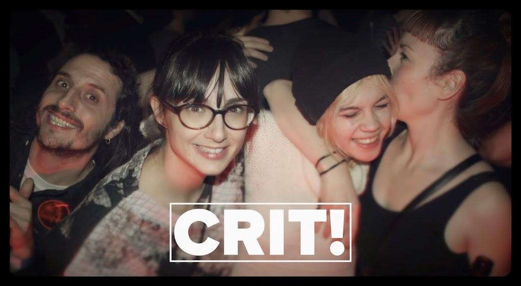 CRIT! #35 2015-02-05 30
