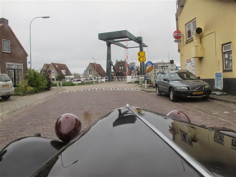 Weekend Zeeland 2013 - VOC Zeeland %28378%29.jpg