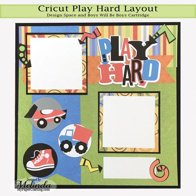 play hard whdr-jpg