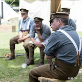KESR  WWi Weekend - June, 2013-58.jpg