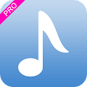 Top Mp3 Music Player icon