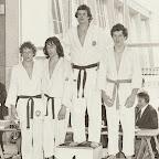 1975-05-11 - KVB Brussel.jpg