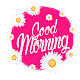 Good Morning Stickers for WhatsApp, WAStickerApps APK