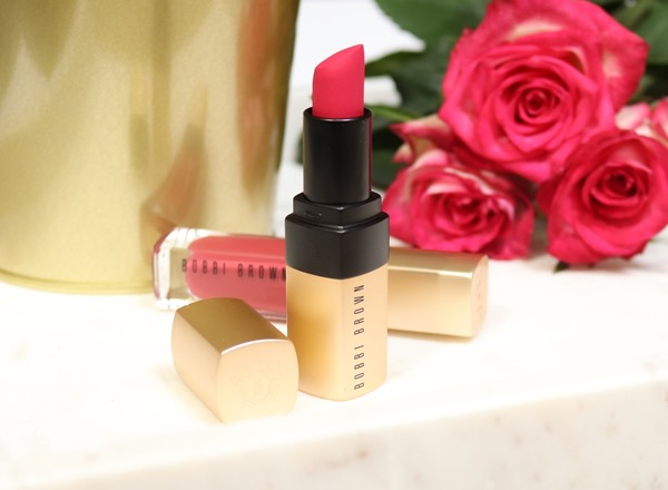 LuxeLipColorBobbiBrown6
