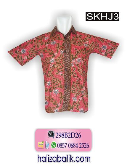 gambar motif batik, belanja online, batik 2015