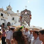 VirgenaOlivares2011_116.jpg