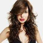 hairstyle-long-hair-028.jpg