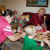 Christmas 2014 - 116_6832.JPG