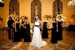 Foto 0359. Marcadores: 24/09/2011, Casamento Nina e Guga, Rio de Janeiro