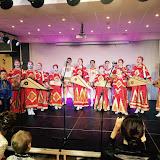 2015.04.30 - Отчетный концерт Калашниковой Е.Ю.