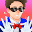Utuberz Brigade avatar image