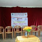 JCI Sapthaha: Kanunu Mahiti Shibira