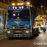 Trucks By Night 2014 - IMG_3940.jpg