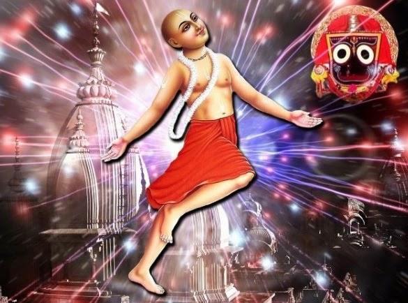 24 июня 2012 - праздник Хера Панчами