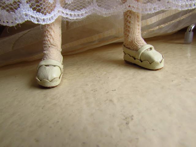 Portofolio Barock'n'Dolls de Meleabrys IMG_2530