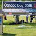 Canada Day 2016 (35).jpg