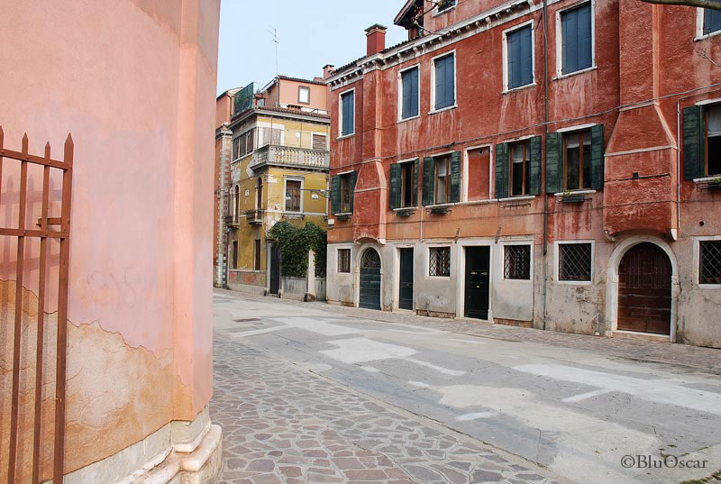 Venezia come la vedo Io 26 06 2012 N 01