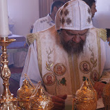 Consecration of Fr. Isaac & Fr. John Paul (monks) @ St Anthony Monastery - _MG_0658.JPG