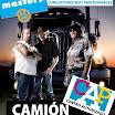 Cartel Vial Masters Camión CAP.jpg