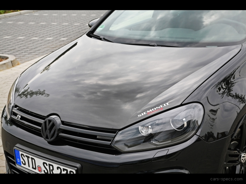 2012 volkswagen gti hatchback specifications pictures prices. Black Bedroom Furniture Sets. Home Design Ideas