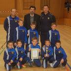 U10_5. Platz - Maribor.jpg