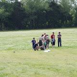 Rocket Rally - IMG_2227.JPG