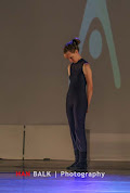 Han Balk Fantastic Gymnastics 2015-1474.jpg