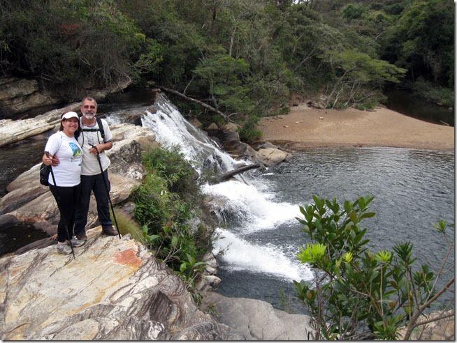 cachoeira-da-zilda-principal