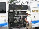Friendfield Rd. Auto Repair Shop Fire 042.jpg
