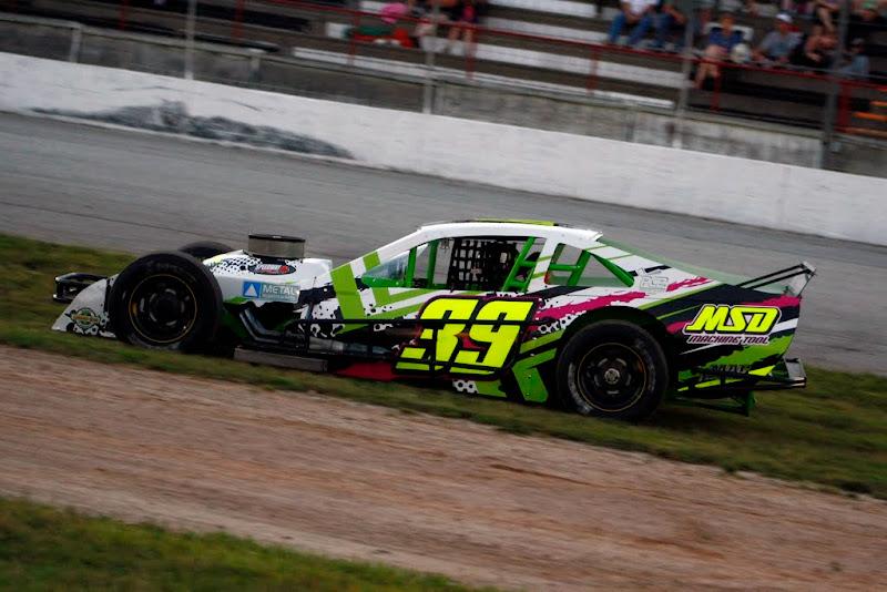 Sauble Speedway - _MG_0536.JPG