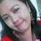Vivaloco Bali's profile photo