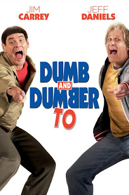 Dumb and Dumber To (2014) BluRay 720p HD Watch Online, Download Full Movie For Free