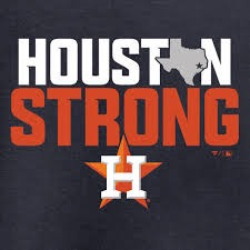 [houston+strong+2%5B4%5D]
