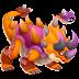 Dragón Defensa Extrema | Extreme Defense Dragon