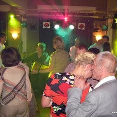 2008-04-04-bruiloftthijsmarion