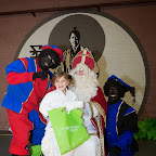 2014-12-06 - Sinterklaas-27.jpg