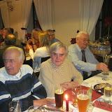 SVW Senioren Weihnachten_40.jpg
