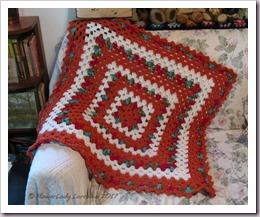 04-01-vicki-blanket
