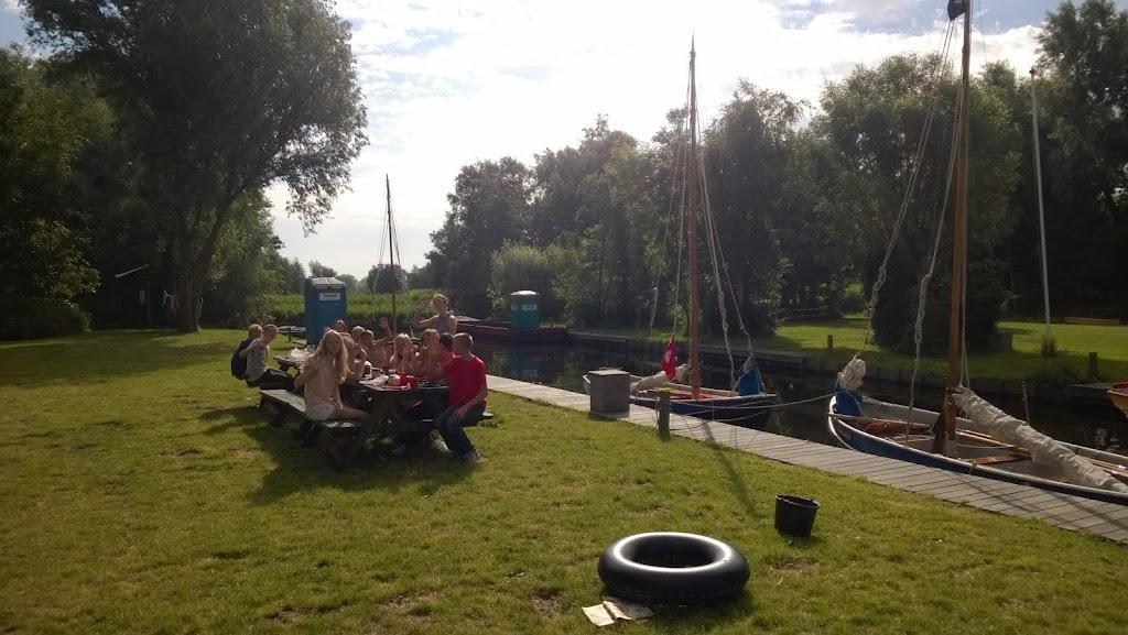 Zeeverkenners - Zomerkamp 2015 Aalsmeer - WP_20150707_001.jpg