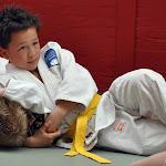 judomarathon_2012-04-14_056.JPG