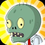 Zombie Strike Challenge