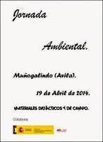 https://sites.google.com/site/navalosaavan/services/ano-2014/cajas-nido-munogalindo-2014