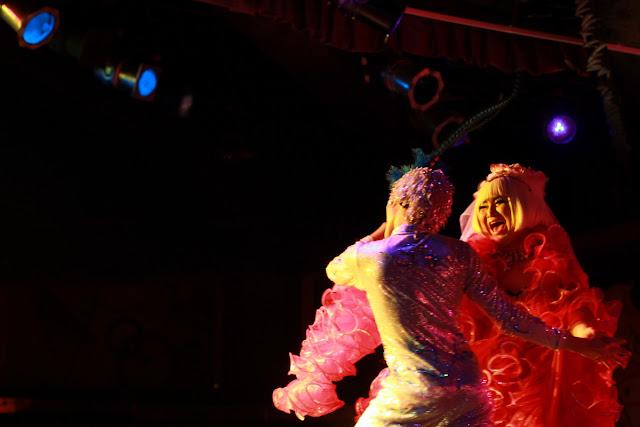 IMG 3269 - Cabaret Show Photos